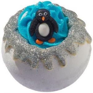 Pick Up a Penguin Bath Blaster