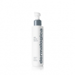 Daily Glycolic Cleanser - 150 ML