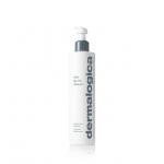 Daily Glycolic Cleanser - 295 ML