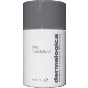 Daily Microfoliant - 13 GR